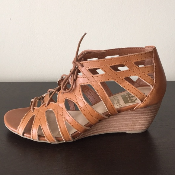 701dac36a967 Crown Vintage Shoes - Crown Vintage