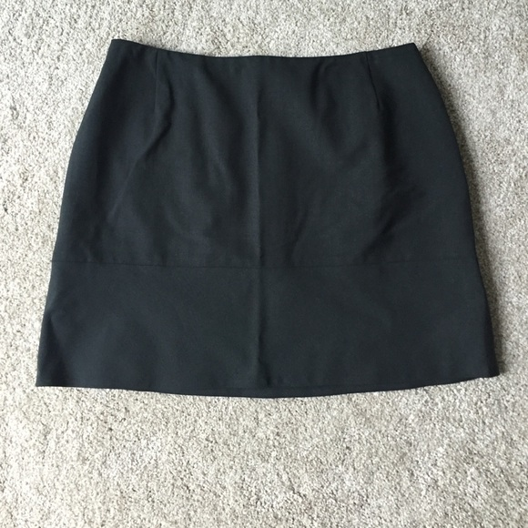 Fashion Style Cheap Price SKIRTS - Mini skirts Prada Outlet Official Cheap For Cheap Low Cost Cheap Online O3yNIZ