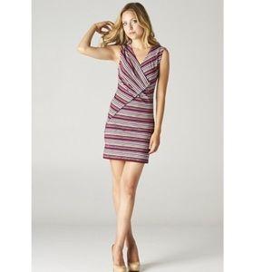Esley Dresses & Skirts - Esley Striped Dress