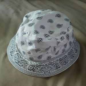 KBETHOS  Other - KBETHOS Bucket Hat