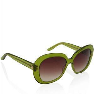 Barton Perreira Accessories - Barton Perreira Amiri Sunglasses