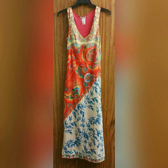 Free People Dresses - Vintage FreePeople Dress