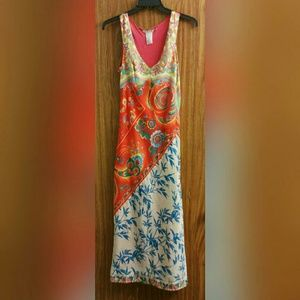 Free People Dresses - Vintage FreePeople Dress