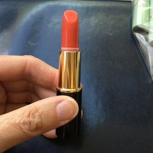Lancome fullsize lipstick. NEW