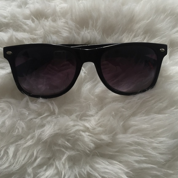 c481fbf0ef89 M 578a88876d64bcfd8d01ee37. Other Accessories you may like. Urban Outfitters  Black Sunglasses. Urban Outfitters Black Sunglasses