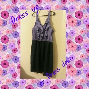 Mossimo Supply Co. Dresses & Skirts - Business Dress