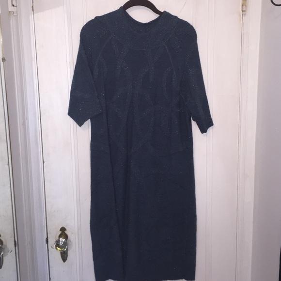 852fa819626 Simply Vera Vera Wang Dresses