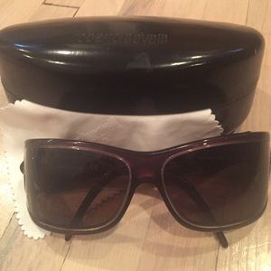 Roberto Cavalli Accessories - Roberto Cavalli Authentic Sunglasses