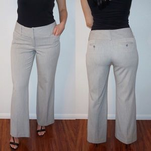 Express Pants - Express Editor Pants
