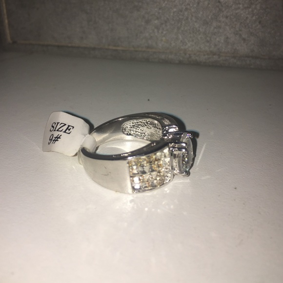 84 michael kors jewelry 18kge ring price from