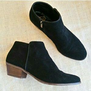 54 crown vintage shoes dsw crown vintage black