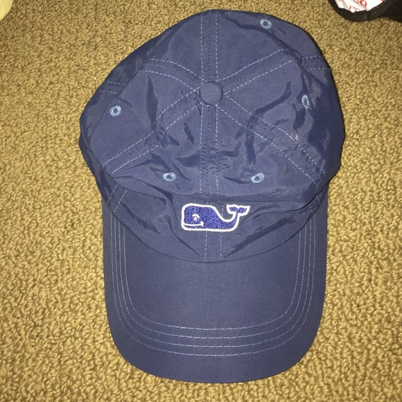 Water resistant hat. M 578ab4f2981829b7330234b8 f4882442d58