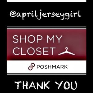 APRILZ Accessories - HI, ...IM APRIL.AND I ❤ GOD, FAMILY & POSHMARK 🙏