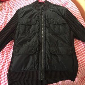 Calvin Klein Other - Calvin Klein outdoor jacket men's