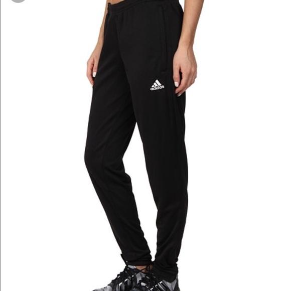 adidas pants core