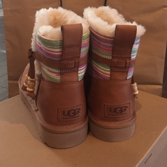 popular ugg boots 2016