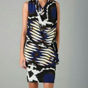 L.a.m.b Dress