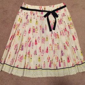 Liz Claiborne Dresses & Skirts - Ladies night out skirt