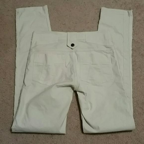 Anatomie Pants | Poshmark