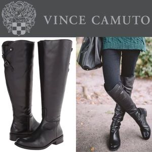 Vince Camuto Shoes   Vince Camuto Wide