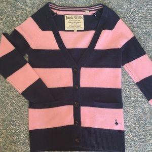 Jack Wills Sweaters - Jack Wills Sweater