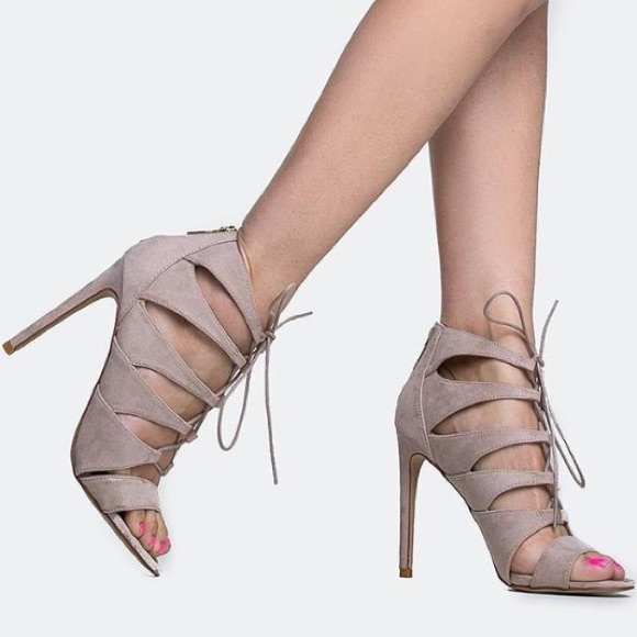 Madden Girl Shoes | Madden Girl Lace Up