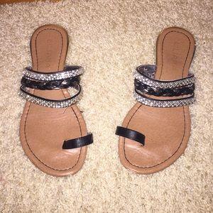 Venus Sandals