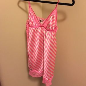 NWT Victoria Secret size L