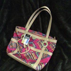 Tyler Rodan Handbags - Tyler Rodan Purse / NEW