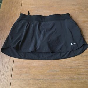 Nike Dresses & Skirts - Nike Dry-fit tennis skirt
