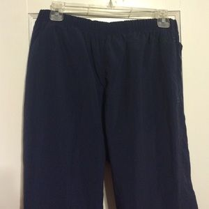 Nautica Other - Men's nautica jogging pants