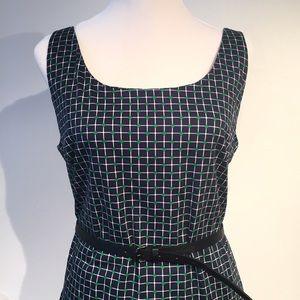 Joe Fresh Dresses & Skirts - Joe Fresh Dress