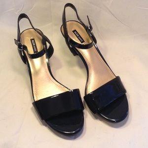 Alex Marie Shoes - Alex Marie shoes