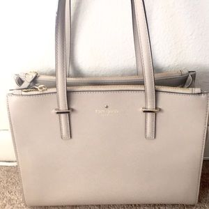 kate spade Bags - Kate Spade Bag-great condition!