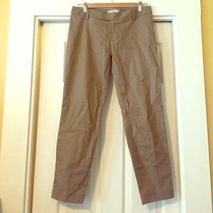 GAP Pants - Gap | Slim Cropped Pants