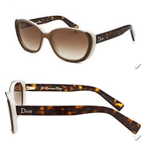 6423ae8f57 Christian Dior Accessories