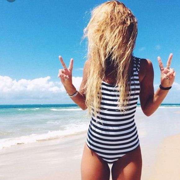 23d680f61c9d6 Moana Bikini Zippy Zebra One Piece. M_578c1ce16a58308e31048742