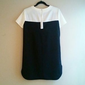 Forever 21 Dresses - F21 Sporty Dress - Size M