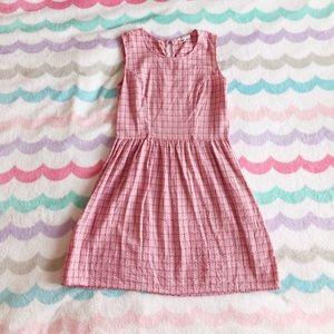 Tea n rose Dresses & Skirts - Pink Tea N Rose dress
