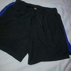 Lucy Women's Shorts Size M