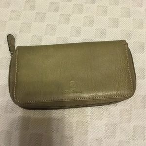 Bellerose Wallet