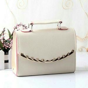 CHALOU Handbags - 2016 Luxury High quality Designer Brand Handbags.
