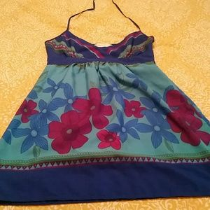 Dresses & Skirts - Super adorable sun dress