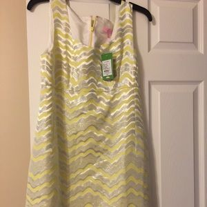 Lilly Pulitzer Adriana Dress