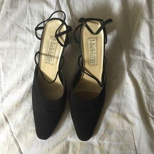 Madeline stuart Shoes - Madeline