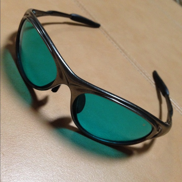 Snakes Boomslang 755 Sunglasses Bolle 755 Boomslang Bolle Snakes Pwkn08O