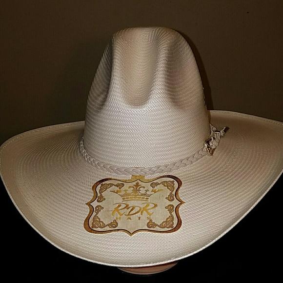 Gus palm leaf cowboy hat a4ca684d7fb
