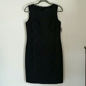 Laura Scott Dresses & Skirts - NWT SIZE 8 LAURA SCOTT DRESS