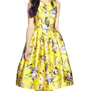 ROMWE Dresses & Skirts - New Retro Style Dress
