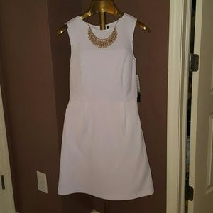 Dresses & Skirts - ¡¡KENSIE DRESS!!  NWT
